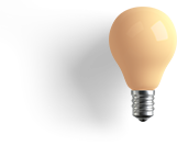 MyGoods - обзор электроники и новинок техники 2020 года