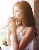 Какую кофеварку лучше купить для дома